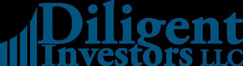 Diligent Investors LLC